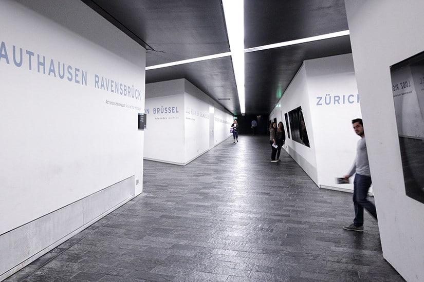 Jüdisches Museum Berlijn