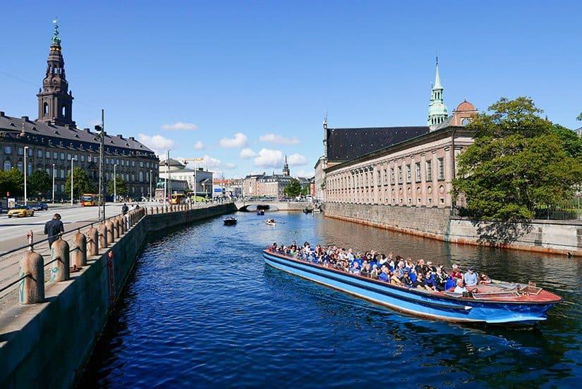 Citytrip Kopenhagen bezienswaardigheden - 15 - door AGMJ