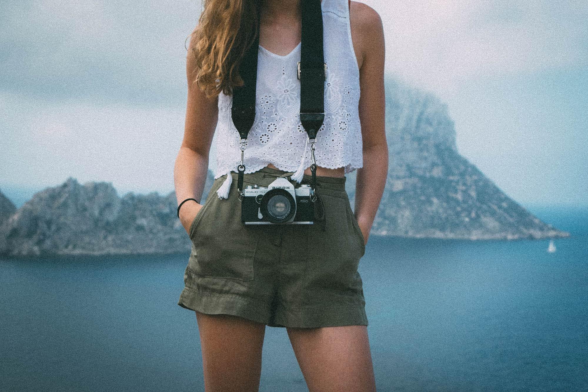 Stoomcursus fotografie: 9 handige tips voor beginners