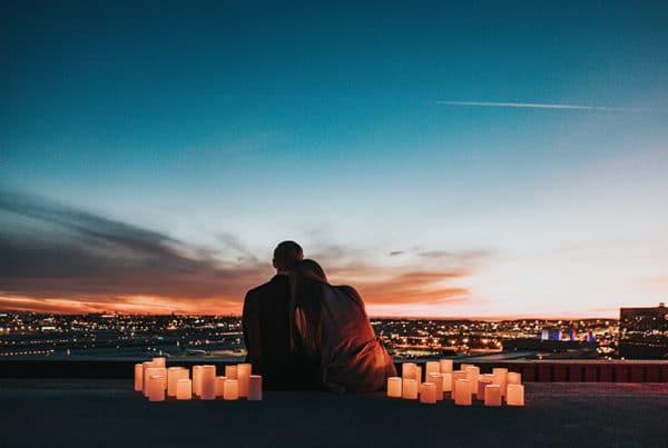 7 romantische films die wél goed zijn - door Laurens M - via AGMJ.be - FI