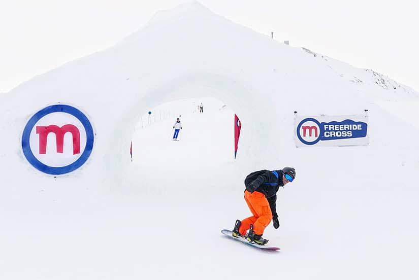 Skireis Livigno - al decennia lang mijn favoriete skigebied in Italië - door Laurens M - via AGMJ - 12