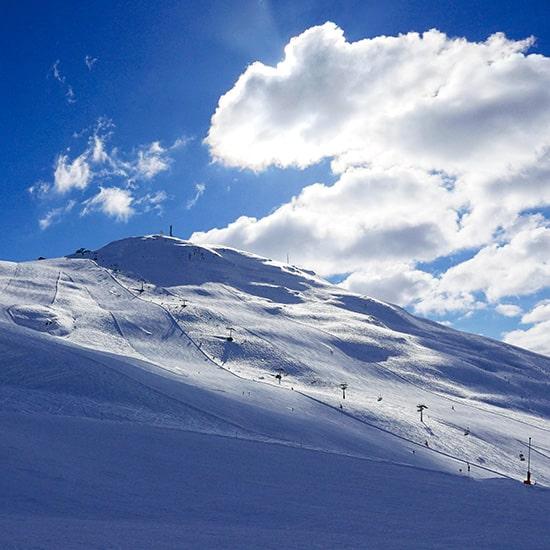 Skireis Livigno - al decennia lang mijn favoriete skigebied in Italië - door Laurens M - via AGMJ - 13