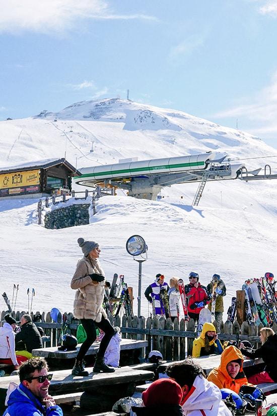 Skireis Livigno - al decennia lang mijn favoriete skigebied in Italië - door Laurens M - via AGMJ
