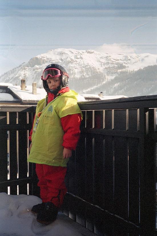 Skireis Livigno - al decennia lang mijn favoriete skigebied in Italië - door Laurens M - via AGMJ - 25