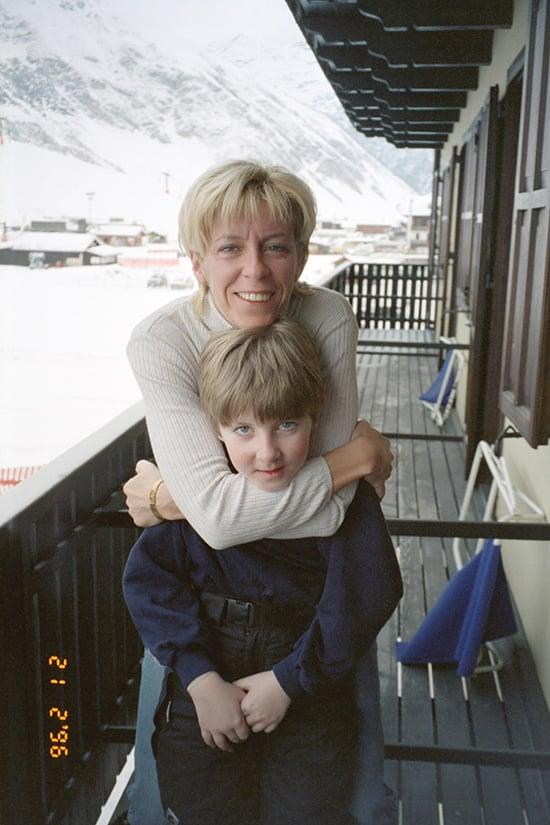 Skireis Livigno - al decennia lang mijn favoriete skigebied in Italië - door Laurens M - via AGMJ - 26