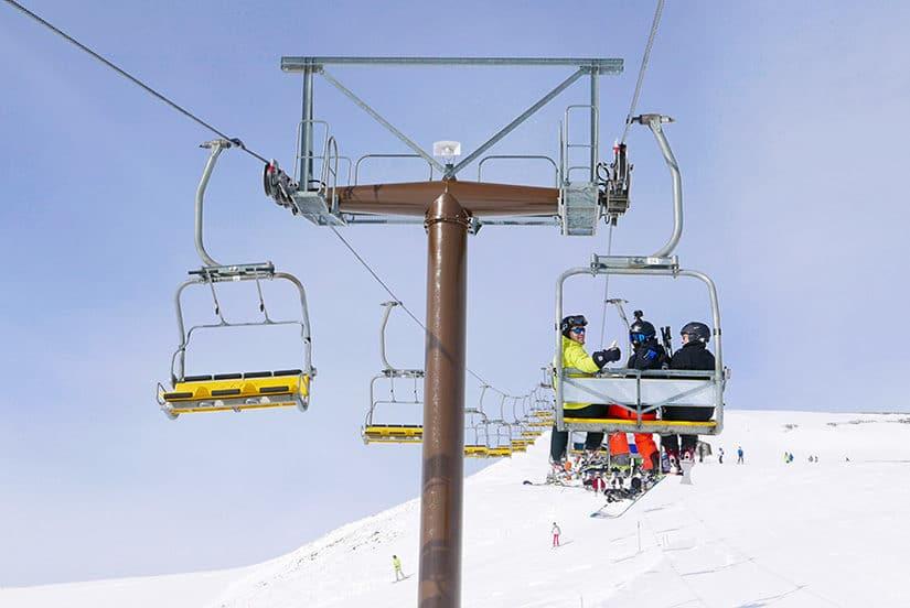 Skireis Livigno - al decennia lang mijn favoriete skigebied in Italië - door Laurens M - via AGMJ - 35
