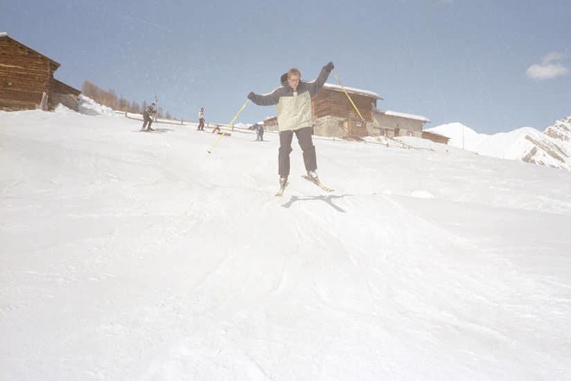 Skireis Livigno - al decennia lang mijn favoriete skigebied in Italië - door Laurens M - via AGMJ - 36