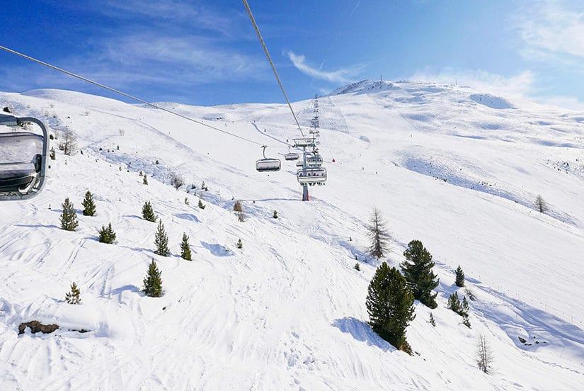 Skireis Livigno - al decennia lang mijn favoriete skigebied in Italië - door Laurens M - via AGMJ - 37