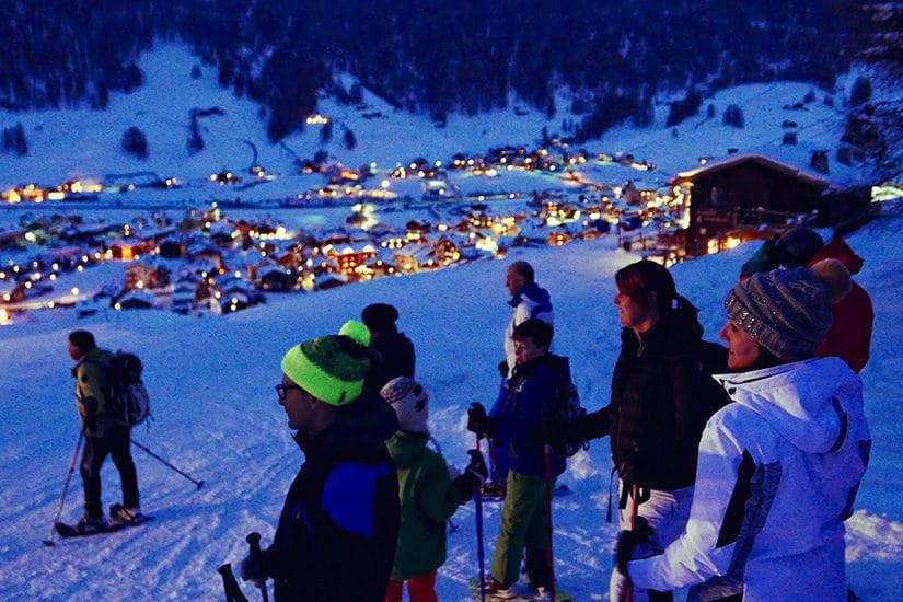 Skireis Livigno - al decennia lang mijn favoriete skigebied in Italië - door Laurens M - via AGMJ - 5