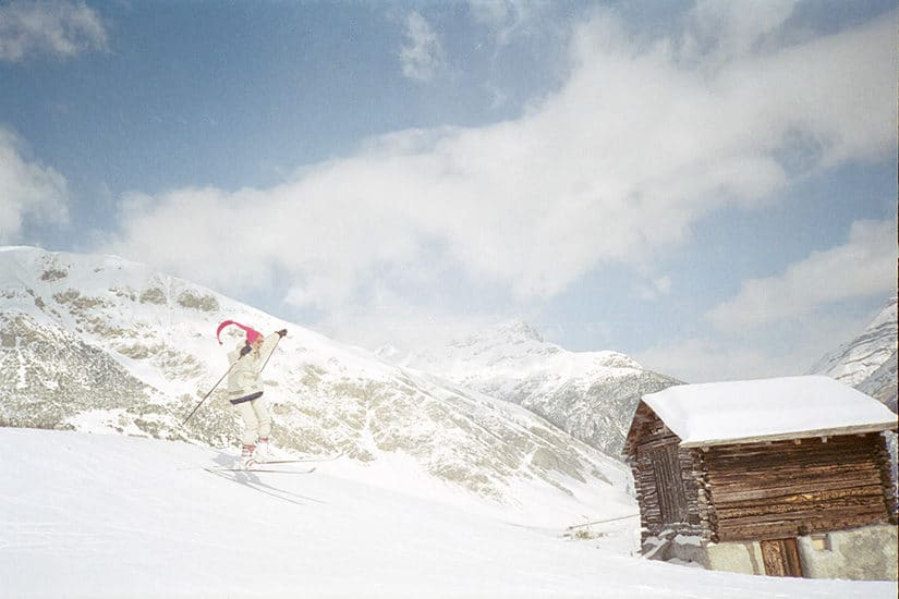 Skireis Livigno - al decennia lang mijn favoriete skigebied in Italië - door Laurens M - via AGMJ - 6