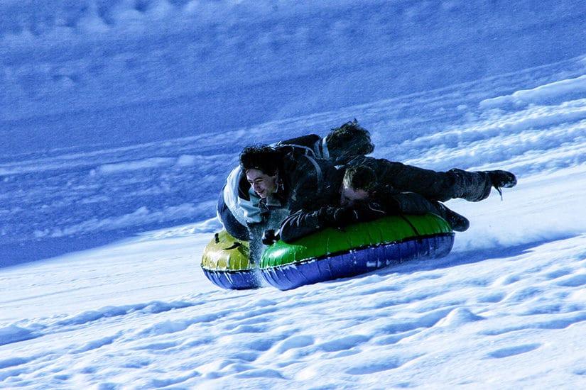 Skireis Livigno - al decennia lang mijn favoriete skigebied in Italië - door Laurens M - via AGMJ - 7