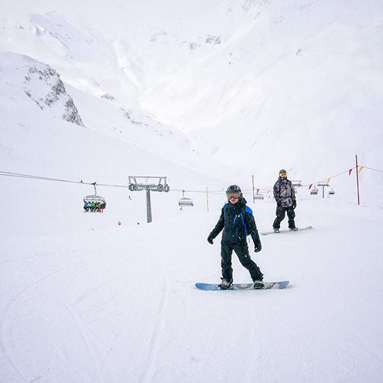 Skireis Livigno - al decennia lang mijn favoriete skigebied in Italië - door Laurens M - via AGMJ - 9