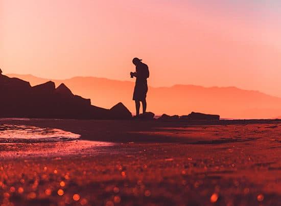 7 inspirerende Instagram fotografen met fenomenale foto's - door Laurens M - via AGMJ - FI