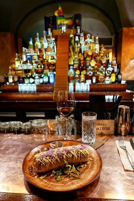 Agave Restaurant - Citytrip Praag bezienswaardigheden - Reistips van Laurens M - via AGMJ.be - 164