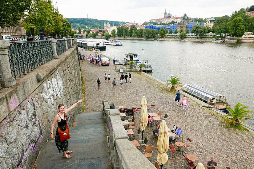 Citytrip Praag bezienswaardigheden - Reistips van Laurens M - via AGMJ.be - 10