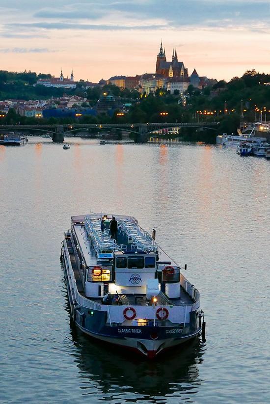 Citytrip Praag bezienswaardigheden - Reistips van Laurens M - via AGMJ.be - 110