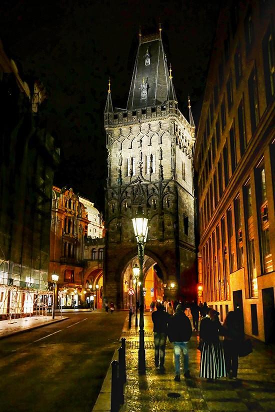 Citytrip Praag bezienswaardigheden - Reistips van Laurens M - via AGMJ.be - 131