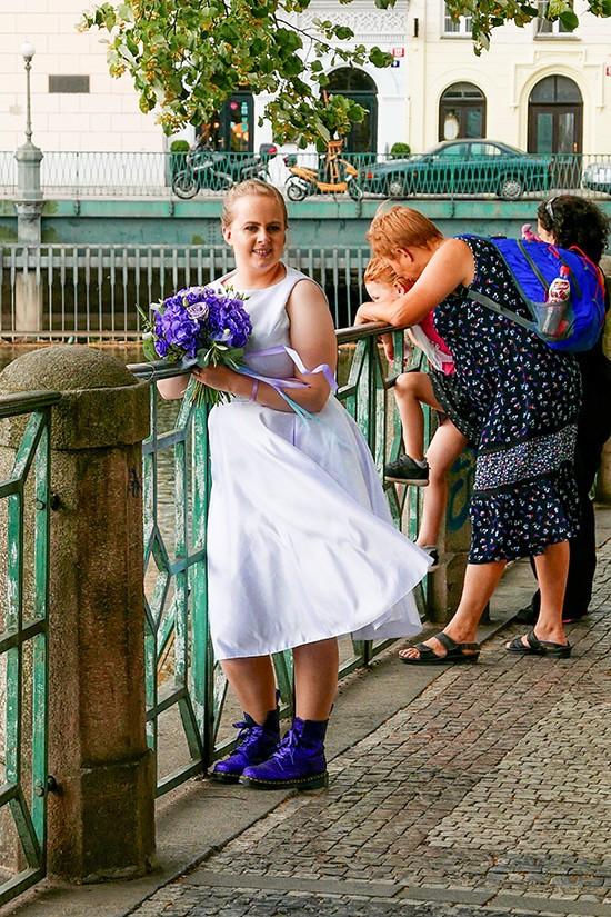 Citytrip Praag bezienswaardigheden - Reistips van Laurens M - via AGMJ.be - 20