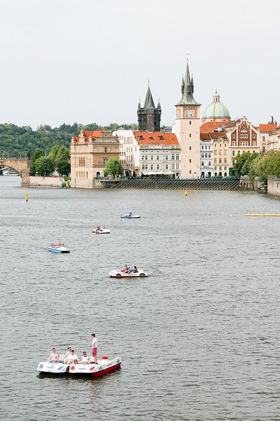 Citytrip Praag bezienswaardigheden - Reistips van Laurens M - via AGMJ.be - 27
