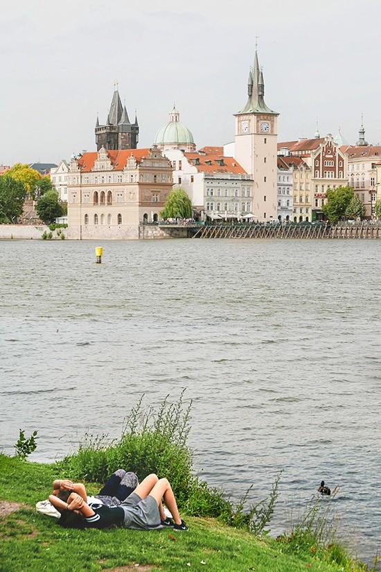 Citytrip Praag bezienswaardigheden - Reistips van Laurens M - via AGMJ.be - 44