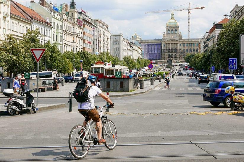 Citytrip Praag bezienswaardigheden - Reistips van Laurens M - via AGMJ.be - 6