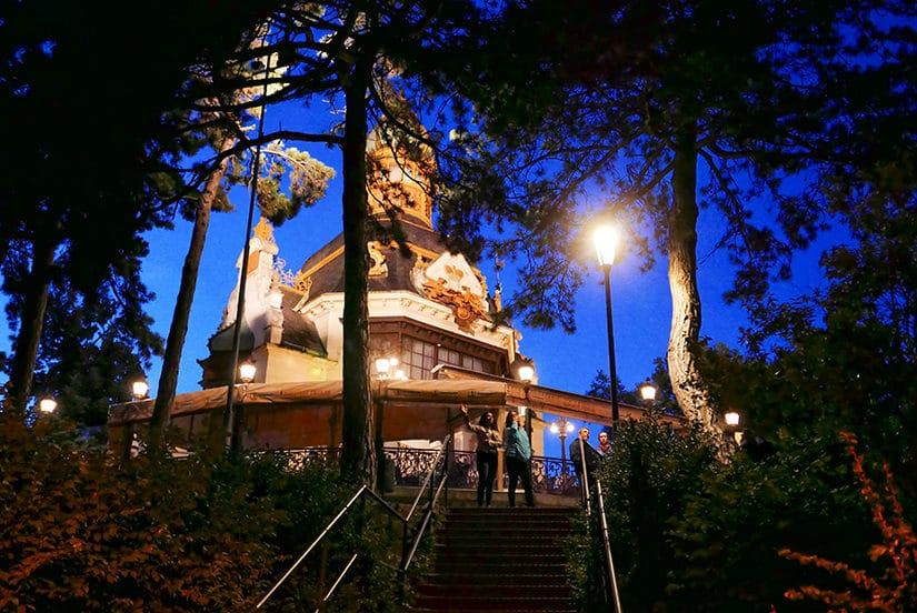 Hanavsky Paviljoen - Citytrip Praag bezienswaardigheden - Reistips van Laurens M - via AGMJ.be - 121