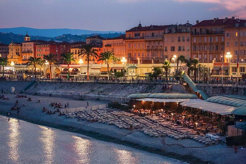 Citytrip Nice bezienswaardigheden - door Laurens M - via AGMJ - 309