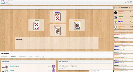 Online roulette real cash