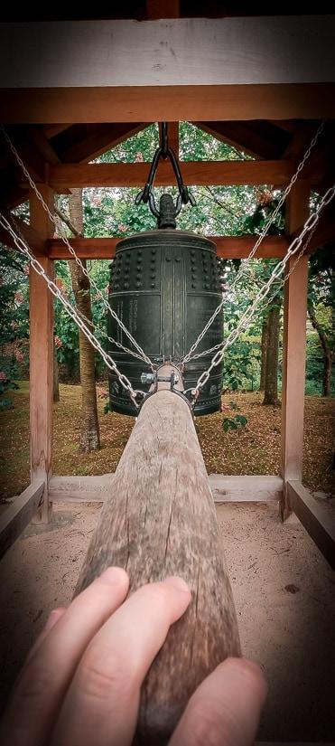 Japanse Tuin - Hasselt - door Laurens M - via agmj.be - 1